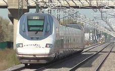 Renfe cancela el lunes 107 trenes AVE: consulta cuales no saldrán ni llegarán a León