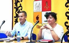 La Robla contará con una Concejalía de Juntas Vecinales para atender las necesidades de las 10 pedanías