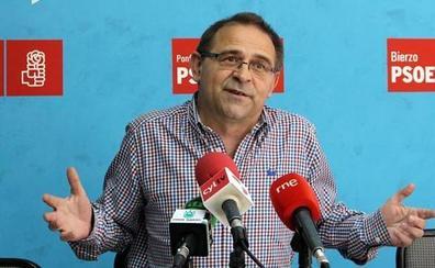 El Gobierno entrega al exsocialista berciano Fernando de la Torre la dirección de la Ciudad del Mayor, que abrirá en septiembre