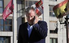 El PP descartaría a Antonio Silván como su candidato para el escaño del Senado por designación autonómica