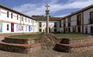 Ricardo Chao Prieto presenta 'Historia de los Reyes de León' este viernes en la Fundación Merayo