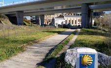 Adjudicadas las obras de ejecución del acceso y aparcamiento del Museo de la Energía