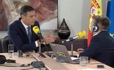 Sánchez rompe con Iglesias y afronta el debate de investidura sin apoyos