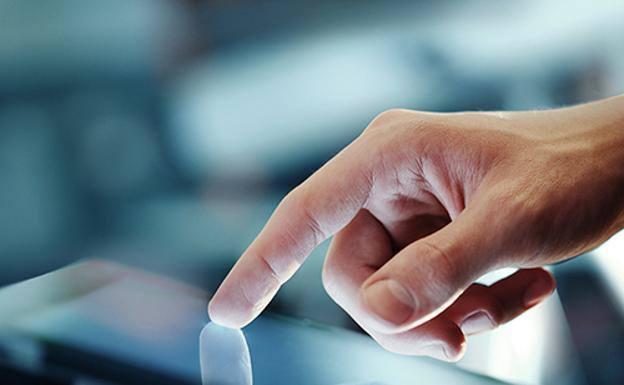 León se coloca en primera posición con un 1,58 % de empresas que recibieron facturas electrónicas
