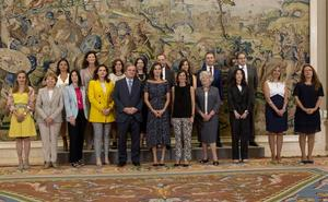 España se sitúa entre los peores países europeos en empleo femenino y brecha de género