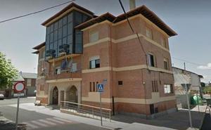 Podemos denuncia las «prácticas caciquiles» y la «opacidad en la gestión» del alcalde de Camponaraya