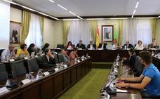 La ULE implanta el master 'Iberoamericano en Argumentación Jurídica' y el de 'Especialista en Building Information Modelling'