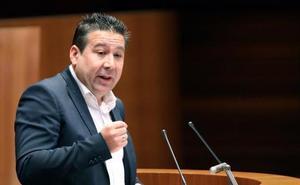 UPL augura un «centralismo mayor» con el nuevo Gobierno de PP y Cs
