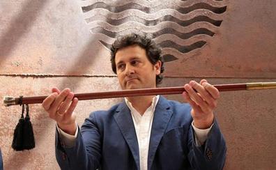 El alcalde de Villaquilambre «infla» en 6.000 euros la retribución de su jefe de prensa tras subirse su sueldo al máximo
