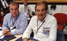 Las regiones europeas del carbón acuerdan fortalecer y apoyar el desarrollo de nuevos sectores industriales en las cuencas