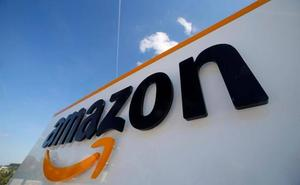 Bruselas investiga si Amazon saca provecho comercial de los datos que recopila de los vendedores privados