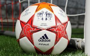 Investigan un fondo de inversión que trabaja con varios clubes españoles