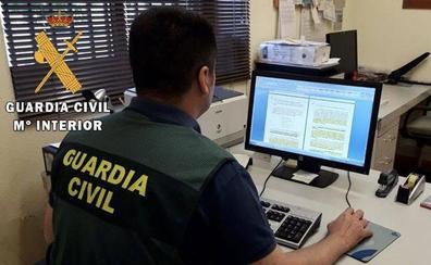 Detienen a una trabajadora de un centro geriátrico de Valladolid por robar joyas a una residente