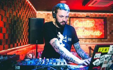 Los dj leoneses prometen unas sesiones cargadas de «mucho ritmo, diversión y sorpresas» para el Planeta Sound