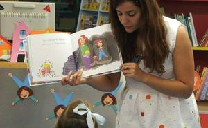 Valencia de Don Juan celebra los días 20 y 21 de julio la 7ª Feria del Libro
