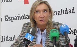 Los voluntarios de Cruz Roja Astorga dimiten de forma masiva por la imposición de una nueva presidenta de «la pandilla de Victoria Seco»