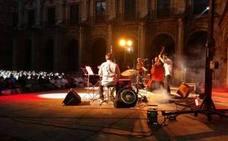 León se convierte en un escenario de Jazz el Festival de Jazz Cuna del Parlamentarismo