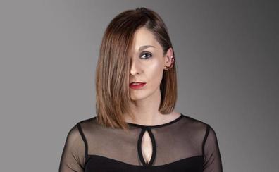 'Tu Reino', nuevo single de la leonesa Cia Campillo