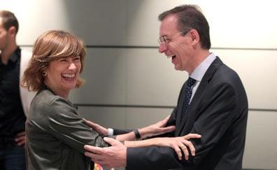 Castilla y León obtiene 18 millones adicionales en los fondos de políticas activas de empleo