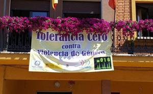 El alcalde de Hospital de Órbigo no tendrá dedicación exclusiva, ni parcial ni total, por tercer mandato consecutivo