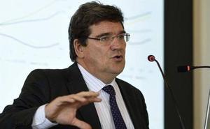 La AIReF ve «improbable»que Castilla y León cumpla el objetivo de estabilidad de 2019