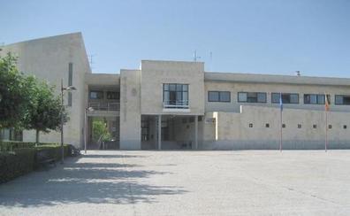 UPL propone instalar un cajero ciudadano y una fotocopiadora pública para facilitar los trámites administrativos en el Ayuntamiento de San Andrés