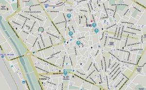 Un concejal para atender las necesidades de cada barrio de León capital
