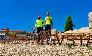 Las «24 h Cyclo Circuit» se disputarán en el Circuito de velocidad 'Ricardo Torno' los días 27 y 28 de julio