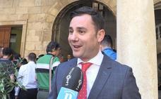 Cendón recuerda que el PSOE ya gobierna «las tres grandes ciudades» de León y la institución del resto