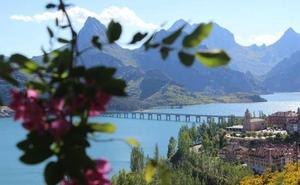 'Montaña de Riaño': la unión de la cultura, la tradición y el turismo de 25 municipios