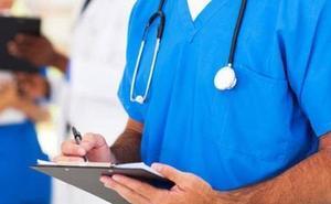 Satse reivindica más enfermeros en el medio rural para evitar que sus habitantes tengan que desplazarse para ir al médico