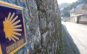 Castilla y León abre este verano 519 monumentos a través de 15 programas y 59 rutas turísticas