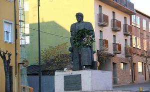 El PCE de León e IU de Fabero celebran su fiesta anual el 3 de agosto en Lillo del Bierzo