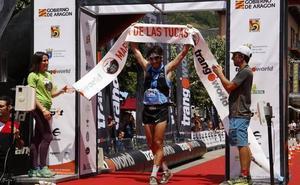 Pablo Villa se lleva el Maratón de las Tucas