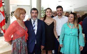El Bocyl publica el nombramiento del leonés Manuel Mitadiel como nuevo gerente de Sacyl