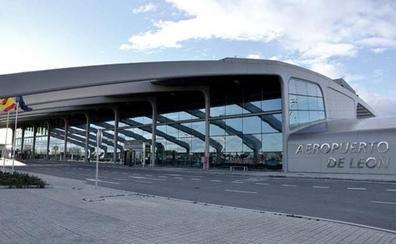 El Comité Local de UPL exige la inclusión del aeropuerto de León en el Corredor Atlántico