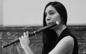 El Ensemble Atalante ofrece el jueves un concierto con obras de Haydn y Bach en el festival 'Corteza de Encina' de Ponferrada