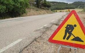 Aprobada la declaración de impacto ambiental de la nueva carretera de acceso a San Adrián de Valdueza