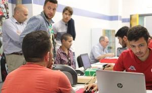 La Cultural alcanza los 1.000 socios en tres días de campaña