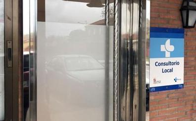 El colectivo de médicos plantea desde León impulsar el fomento de la formación MIR de Atención Primaria Rural