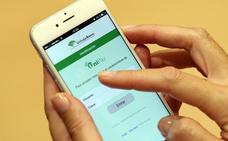 Unicaja ofrece a sus clientes la posibilidad de pagar a través del móvil con Google Pay