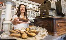 95 años del dulce más asturiano con origen leonés