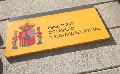 Destapan un fraude de 9,2 millones a la Seguridad Social en León y otras 16 provincias con 45 investigados y 28 detenidos