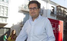 Óscar López replica a Hernando que miente para «justificar lo injustificable»