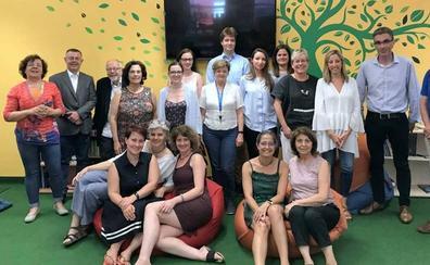 Investigadores de 34 países asistirán al congreso final del Proyecto Europeo 'Evaluate'