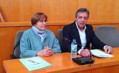 UPL consigue la unanimidad del pleno de San Andrés para instalar un cajero ciudadano y una fotocopiadora pública