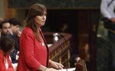 ERC avisa que en septiembre su abstención será muy complicada