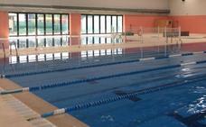 leonoticias.tv | En directo, la piscina de Sariegos