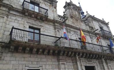 La Asociación de Periodistas rechaza la contratación de no titulados en el Ayuntamiento de Ponferrada