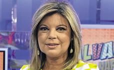 Las deudas cercan a Terelu Campos